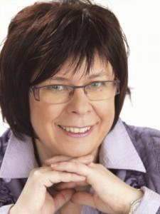 Elisabeth-Grasl-Psychotherapie,-Beratung-und-Supervision