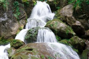 Elisabeth-Grasl-Psychotherapie-Burgenland-Psychotherapeutin-Wasserfall